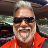 Quisqueyano from Yonkers | Man | 64 years old | Scorpio