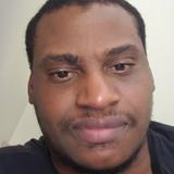 Wayne from Osterville | Man | 34 years old | Sagittarius