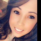 Nadia from Cranston | Woman | 29 years old | Capricorn