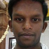 Balaji from Pallavaram   Man   29 years old   Aries