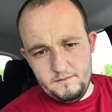 Aco from Chicago | Man | 26 years old | Cancer