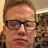 Mattwright from Peterborough | Man | 24 years old | Gemini