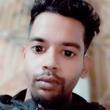 Anuragsingh9Oi from Lucknow | Man | 28 years old | Aquarius