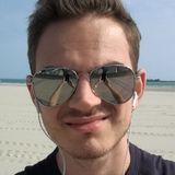 Max from Saint-Omer | Man | 27 years old | Scorpio