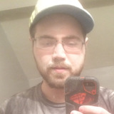 Matt from Monroe | Man | 25 years old | Virgo