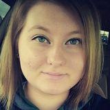 Southernbelle from Painesville | Woman | 24 years old | Sagittarius