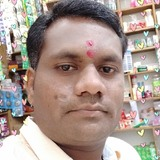 Vicky from Amravati | Man | 32 years old | Sagittarius