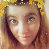 Sophieelise from Ipswich | Woman | 25 years old | Virgo