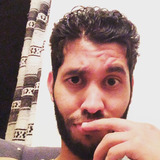 Taha from Pittsfield   Man   29 years old   Libra