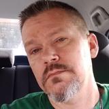 Matt from Jacksonville   Man   42 years old   Virgo