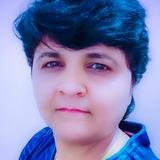 Raj from Gandhinagar | Woman | 32 years old | Leo