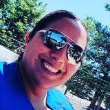 Malandrinarbd from San Leandro | Woman | 35 years old | Sagittarius