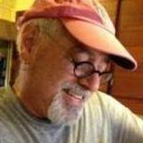 Jrodi from Altamonte Springs | Man | 47 years old | Gemini