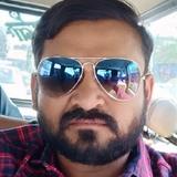 Rooki from Kapadvanj   Man   32 years old   Gemini