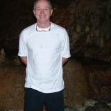 Mark from Sundance | Man | 68 years old | Capricorn