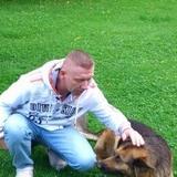 Dernette from Neuenhagen | Man | 48 years old | Leo