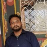 Partha from Bongaigaon | Man | 28 years old | Capricorn