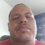 Bigtigger6H7 from Omer | Man | 39 years old | Aquarius