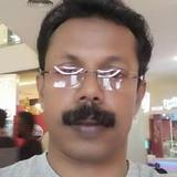 Binu from Cochin   Man   46 years old   Capricorn