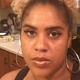 Jazzy from West Saint Paul | Woman | 37 years old | Aquarius