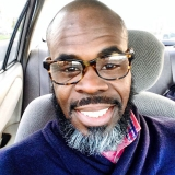 Diggy from Harrisonburg | Man | 41 years old | Leo