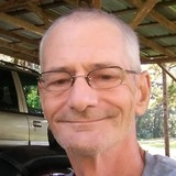Hotcopmpu4 from Benoit | Man | 60 years old | Libra