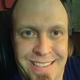 Shaggyman from Terre Haute | Man | 38 years old | Gemini