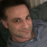 Jp from Waterford | Man | 47 years old | Capricorn