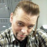Ronniemp from Salem   Man   42 years old   Virgo