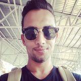 Pinder from Bhogpur | Man | 25 years old | Gemini