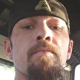 Rick from Smithville | Man | 37 years old | Scorpio