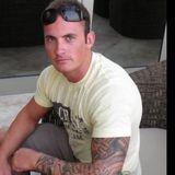Brian from Torquay | Man | 34 years old | Taurus