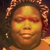 African Dating Site in Texas #6