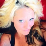 Tna from Oroville | Woman | 37 years old | Cancer
