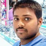 Ricky from Tanuku | Man | 25 years old | Gemini