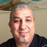 Suleiman from Doha | Man | 59 years old | Taurus