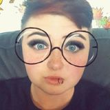 Bri from Monte Vista | Woman | 21 years old | Taurus
