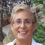 Babs from Cheyenne | Woman | 59 years old | Cancer