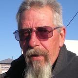Larrymaynarav from Saint George   Man   63 years old   Gemini