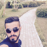 Stvin from Mainz | Man | 26 years old | Gemini