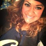 Yasminavalentina from Berkeley | Woman | 34 years old | Aquarius