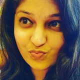 Sanjuna from Vijayawada | Woman | 21 years old | Leo