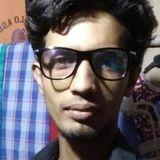 Bittoo from Roha | Man | 27 years old | Virgo