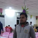 Arin from Barddhaman   Man   26 years old   Virgo
