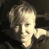 Zo from Bognor Regis | Woman | 38 years old | Capricorn