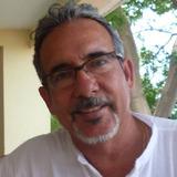 Trolaniforlove from Arizona City | Man | 60 years old | Gemini