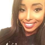 Classymama from Arlington Heights | Woman | 29 years old | Sagittarius