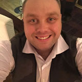 Lasalle from Montreal-Ouest | Man | 32 years old | Gemini