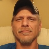Clyde from Memphis | Man | 40 years old | Aquarius