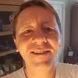 Andrew from Barnsley   Man   46 years old   Capricorn